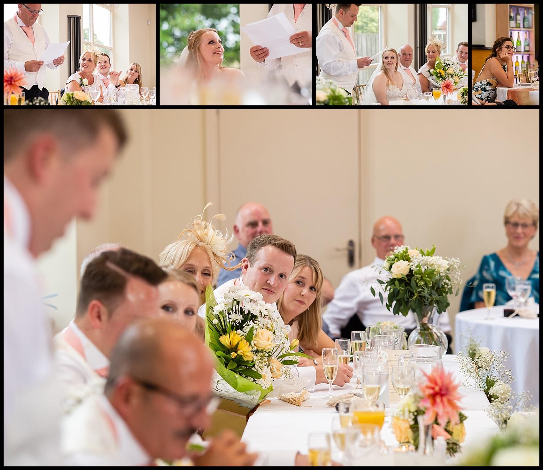 Nottingham Wedding Photographer_0025.jpg