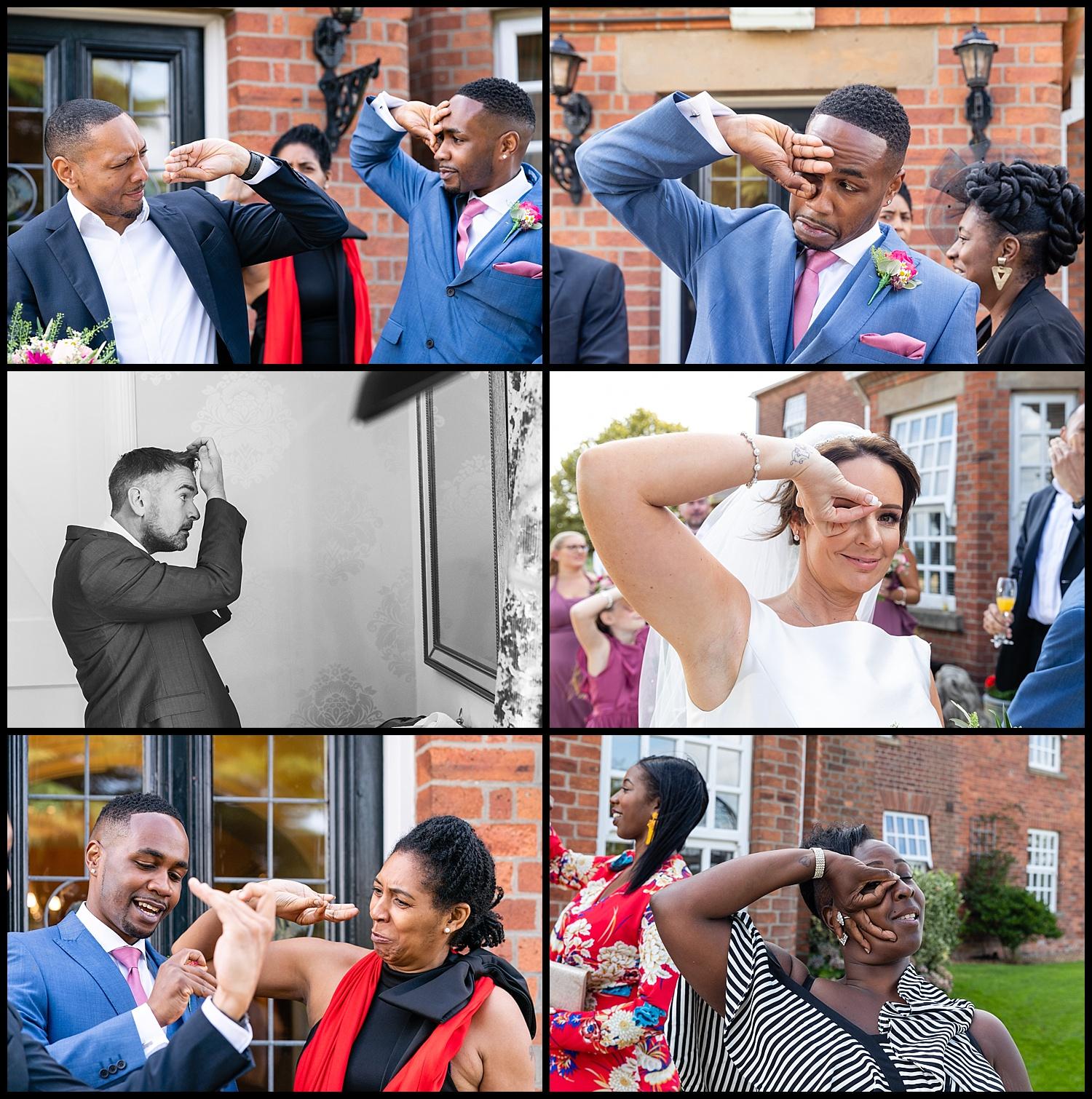 Nottingham Wedding Photographer_0041.jpg