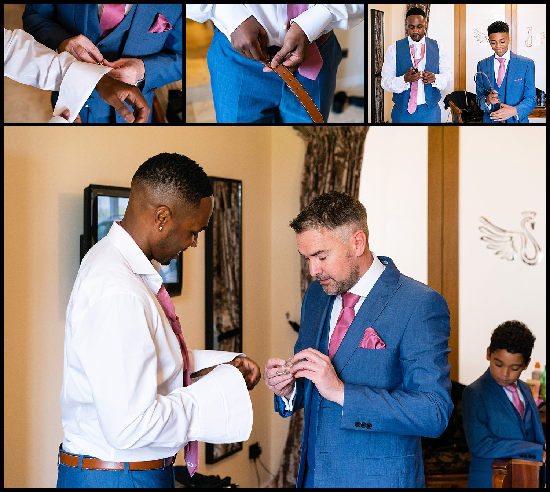 Nottingham Wedding Photographer_0037.jpg