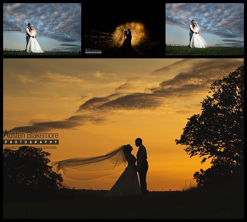 Nottingham wedding photographer_0464.jpg