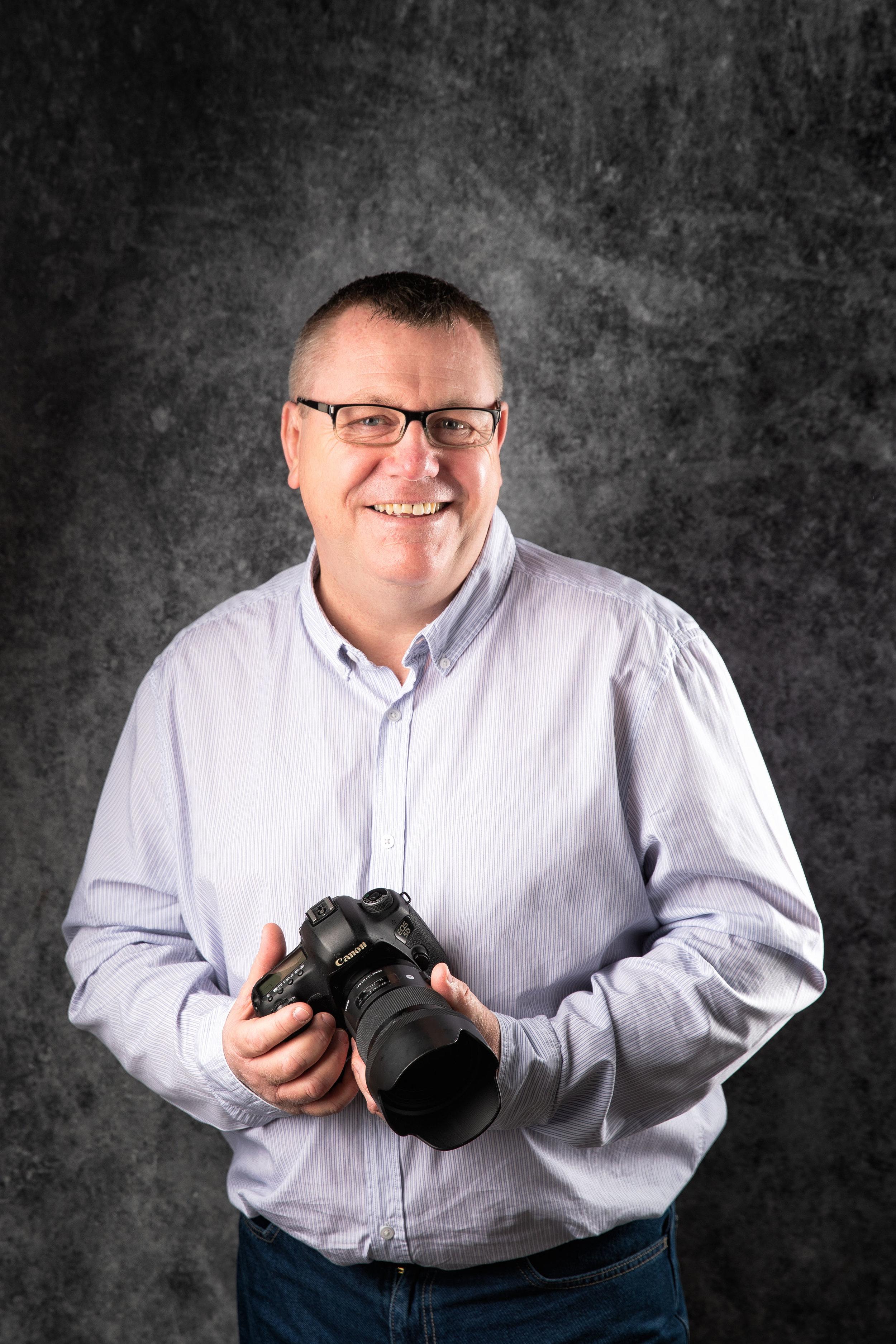 Headshot photographer-2.jpg