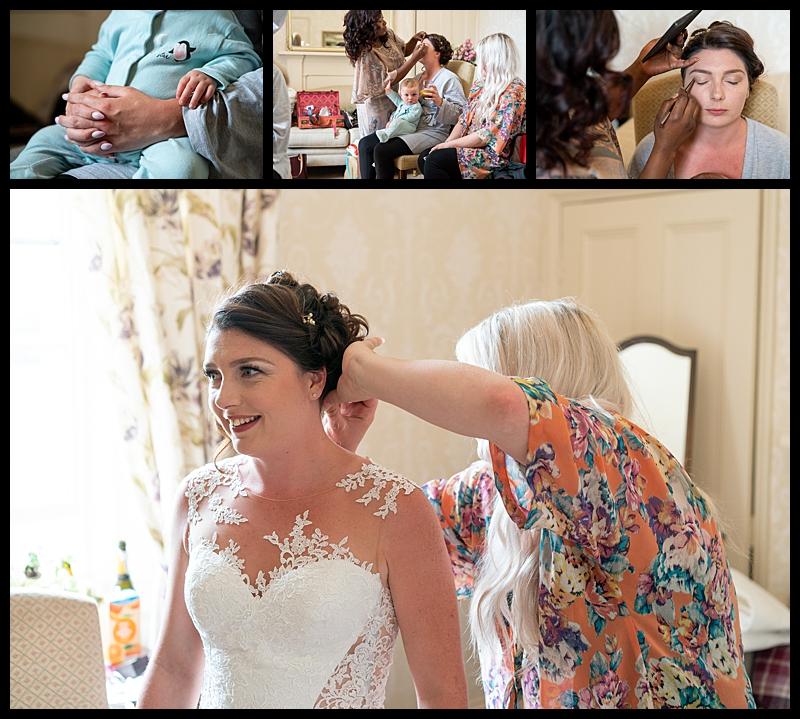 Nottingham wedding photographer_0480.jpg