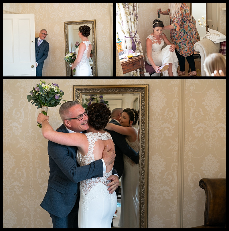 Nottingham wedding photographer_0481.jpg