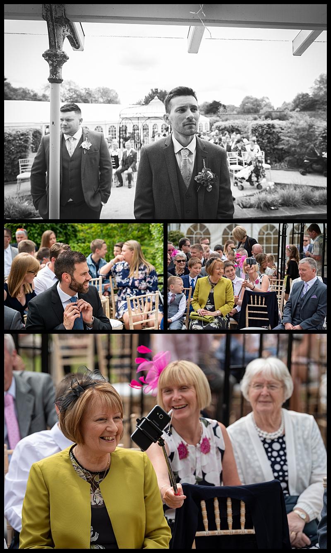 Nottingham wedding photographer_0482.jpg