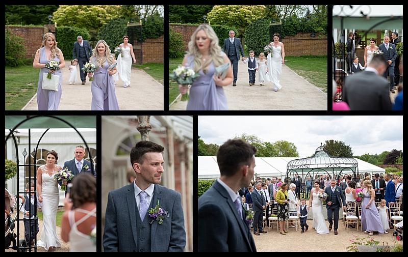 Nottingham wedding photographer_0483.jpg