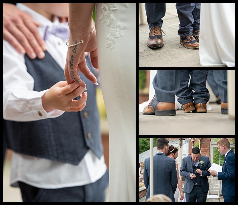 Nottingham wedding photographer_0484.jpg