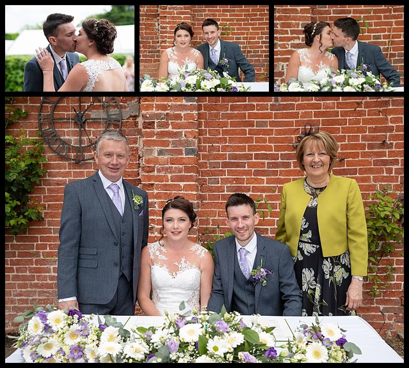 Nottingham wedding photographer_0485.jpg