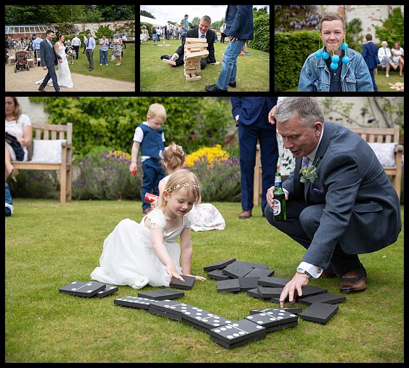 Nottingham wedding photographer_0486.jpg