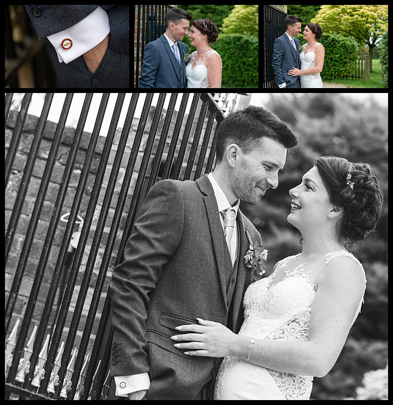 Nottingham wedding photographer_0487.jpg