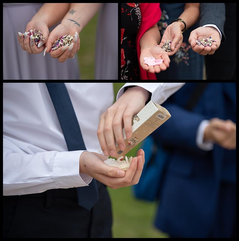 Nottingham wedding photographer_0488.jpg