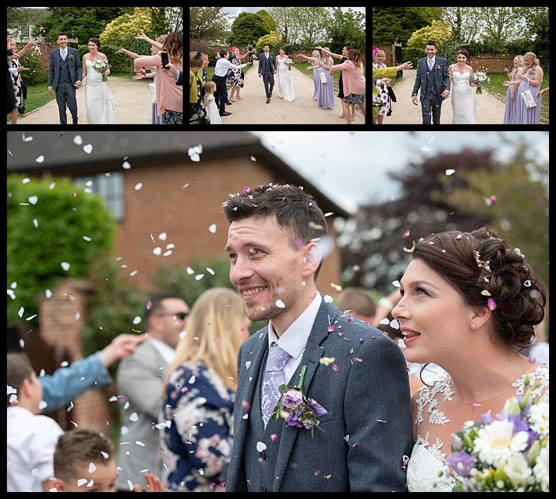 Nottingham wedding photographer_0489.jpg