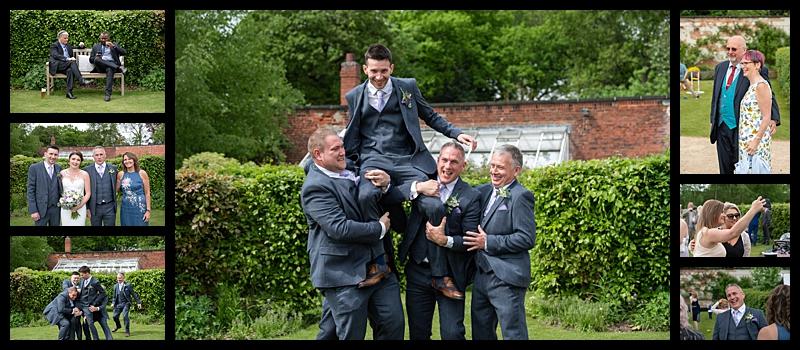 Nottingham wedding photographer_0491.jpg