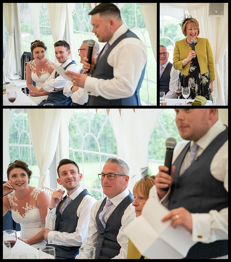 Nottingham wedding photographer_0492.jpg