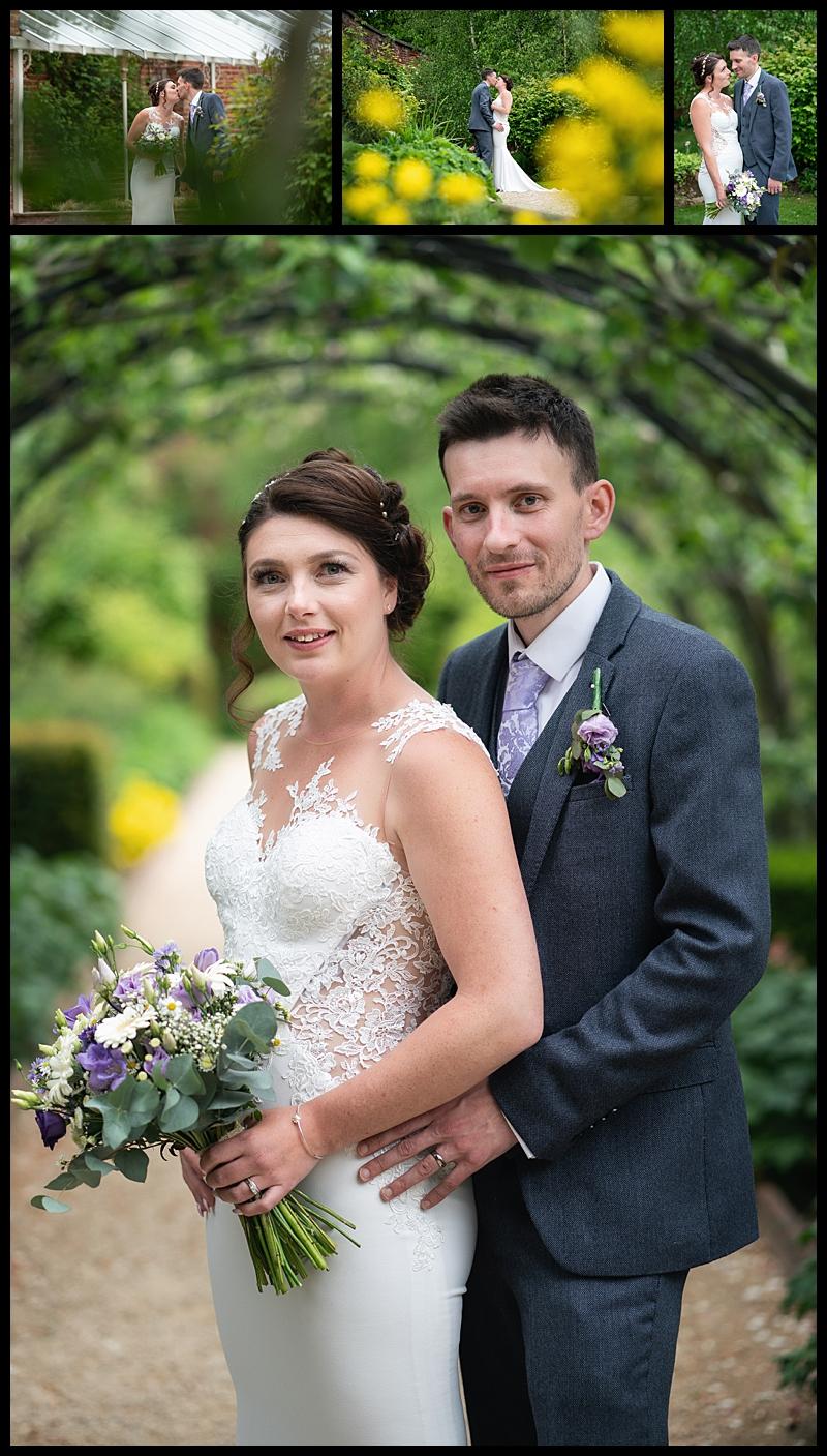 Nottingham wedding photographer_0493.jpg