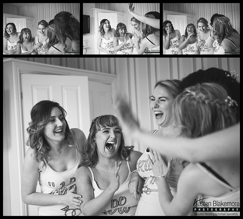 Nottingham wedding photographer.jpg