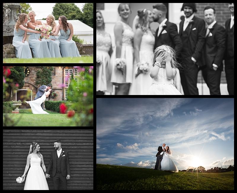 Nottingham Photographer 2.jpg