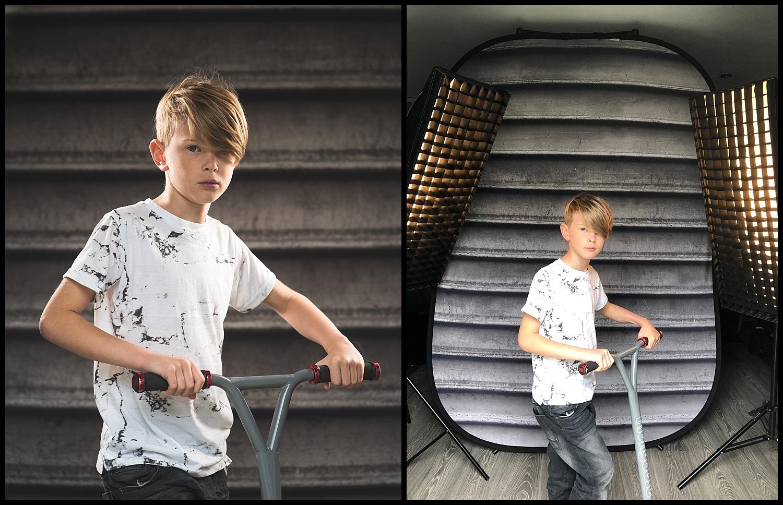 Nottingham portrait Photographer_0170.jpg