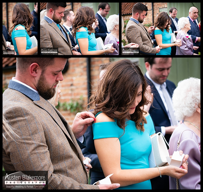 Nottingham wedding photographer_0501.jpg