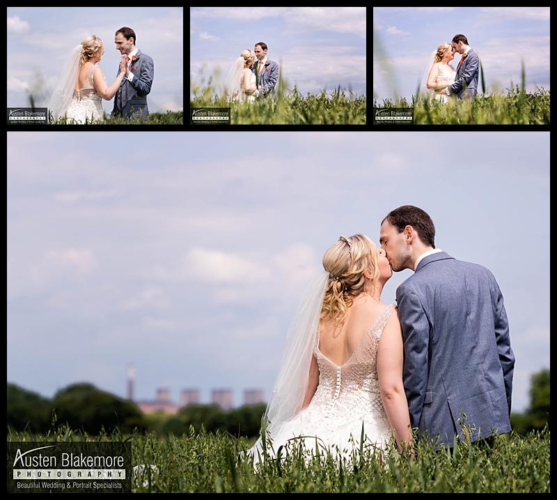 Nottingham wedding photographer_0500.jpg