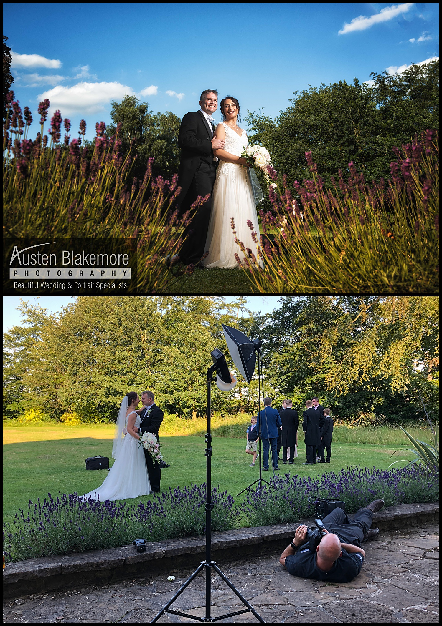 Nottingham Wedding Photographer_0069.jpg