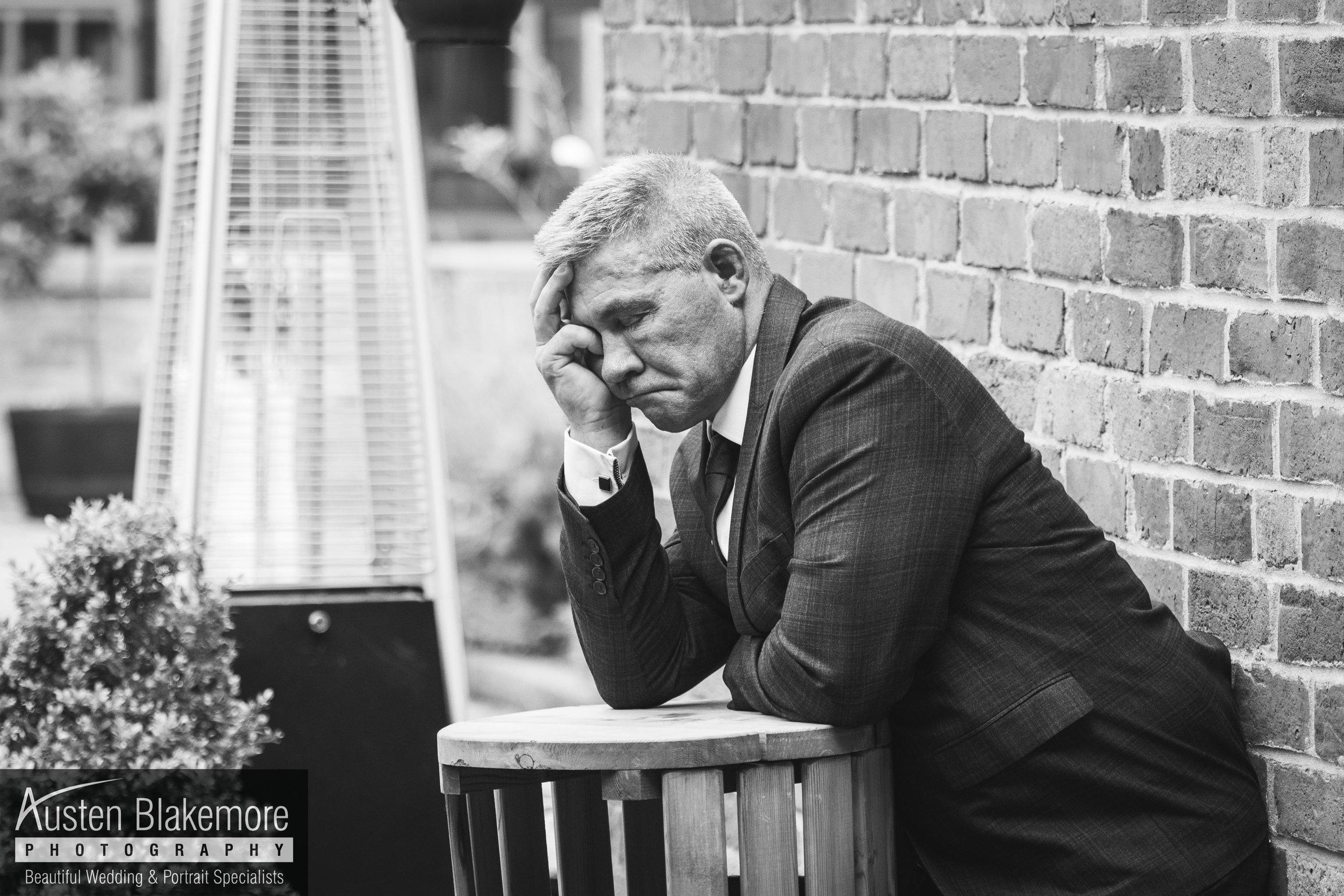 Nottingham Pwedding photographer-4.jpg