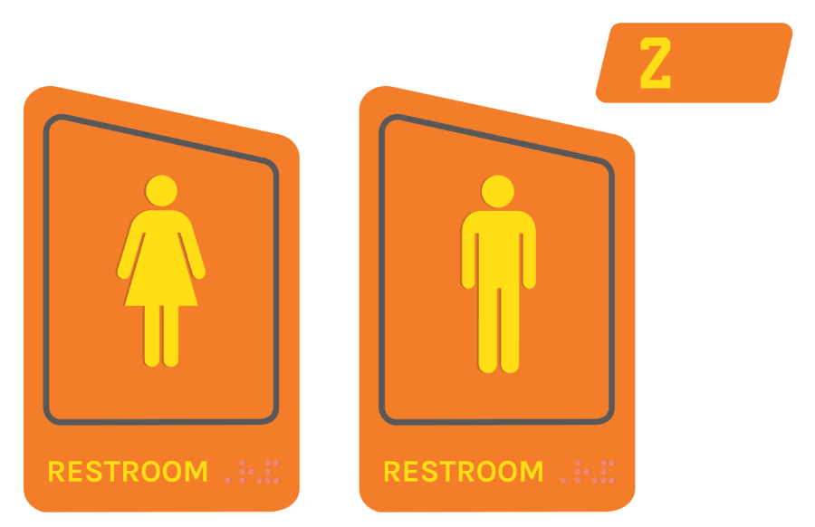 roomplates_WEBSIZE.png