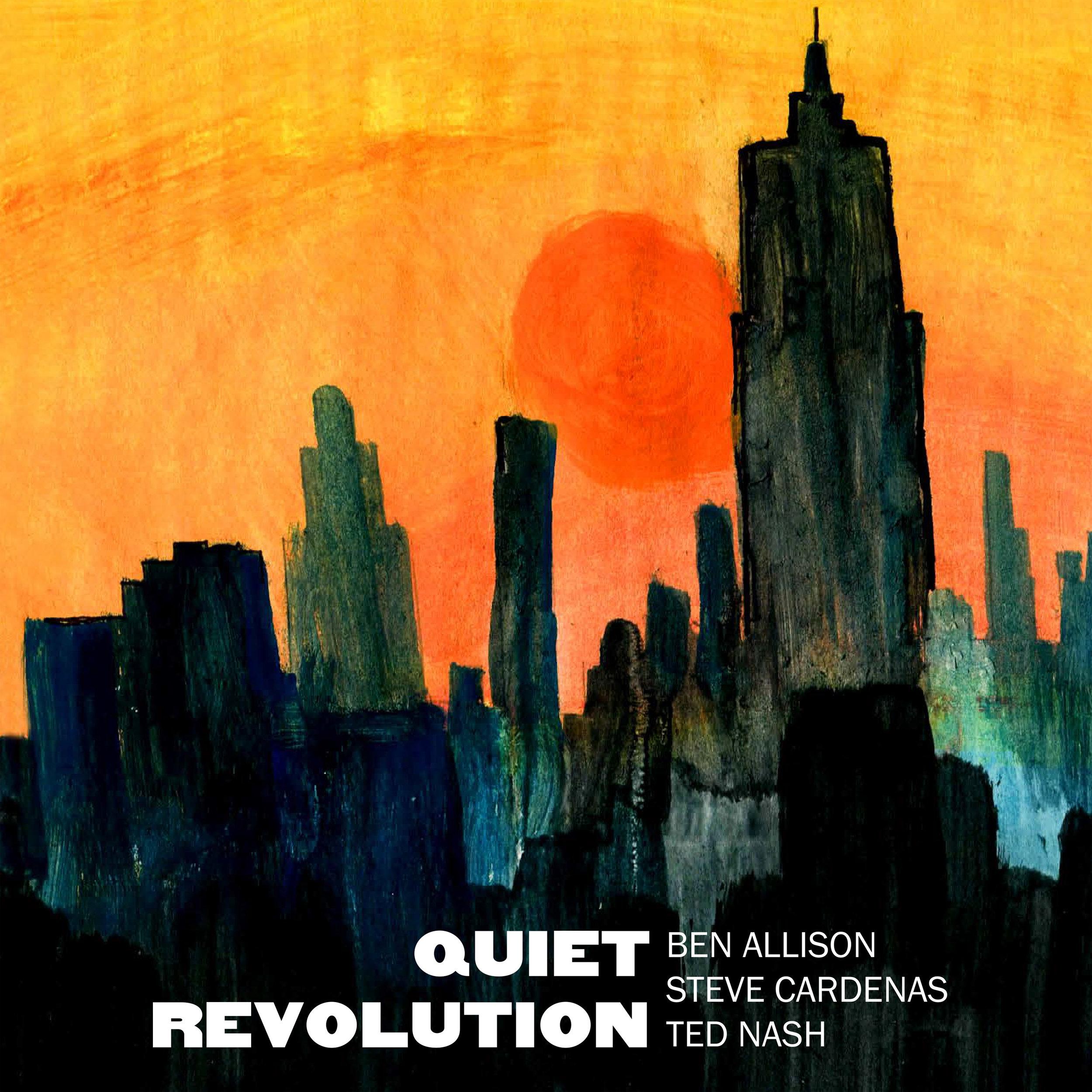 Quiet Revolution-Cover-Large.jpg