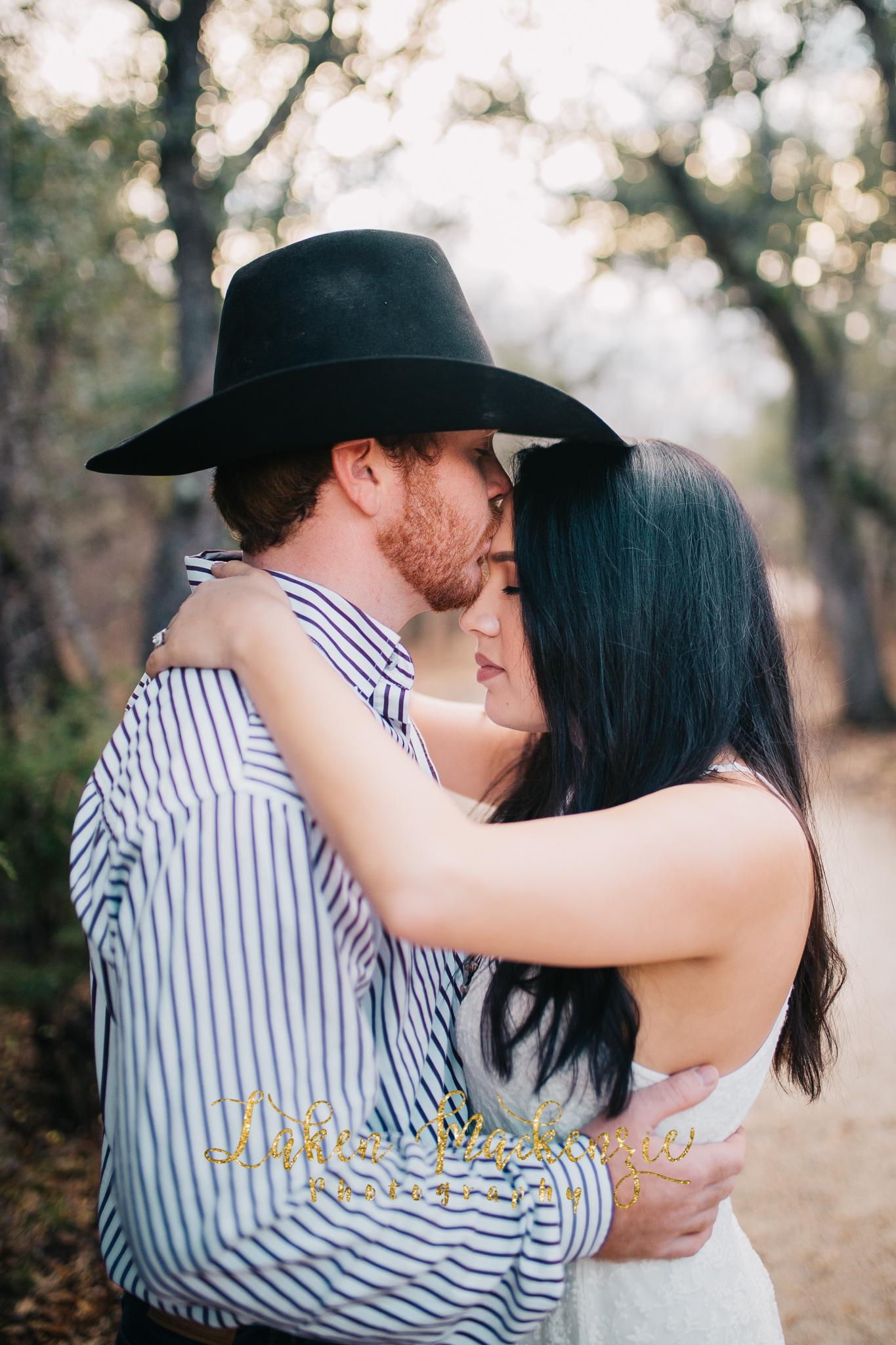 Dallas Fort Worth Photographer