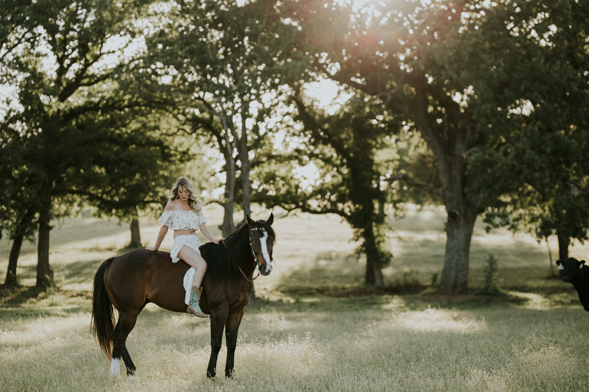 Dallas Fort Worth Lifestyle Photographer