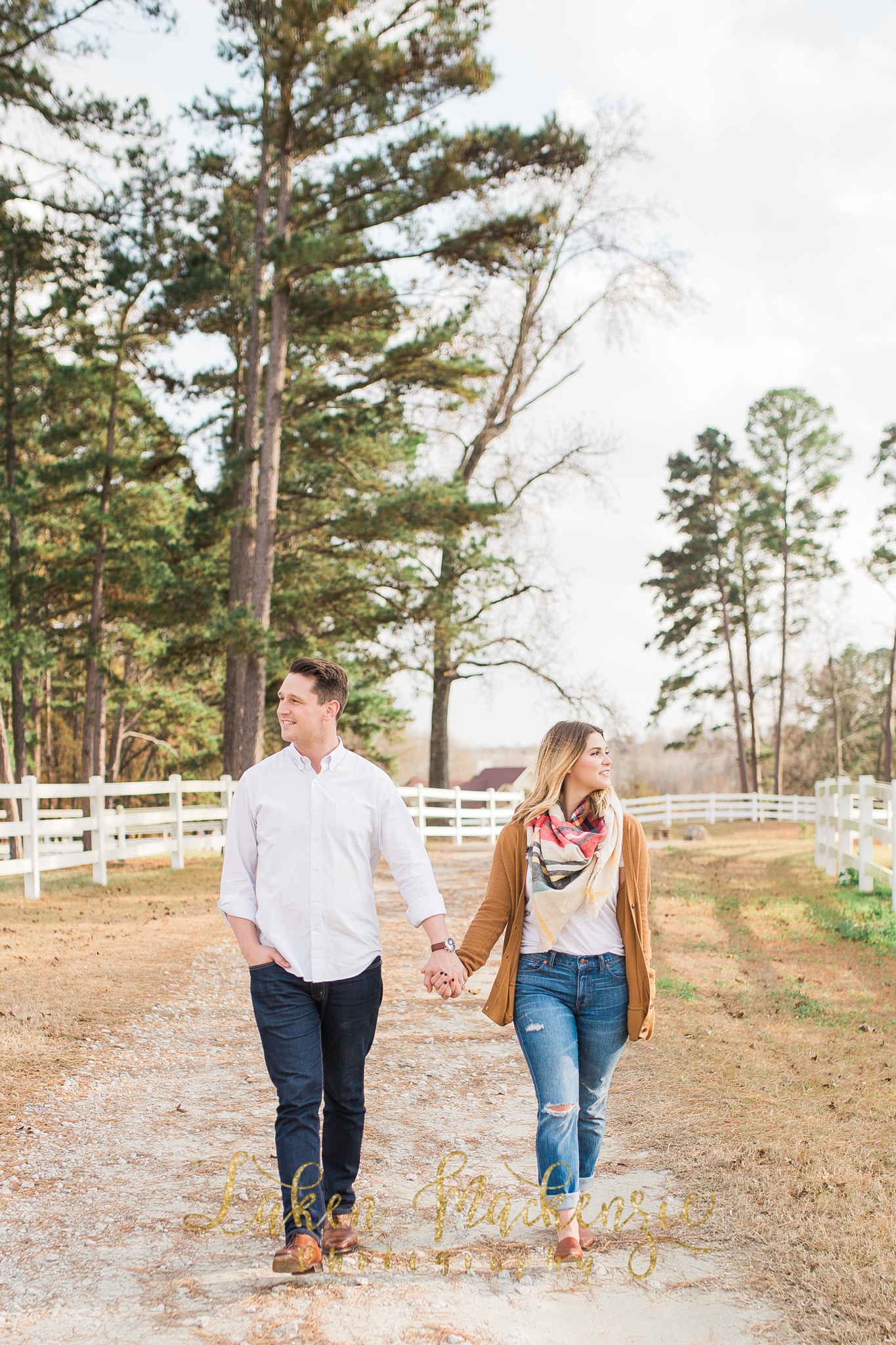 Dallas Fort Worth Lifestyle Family Photographer