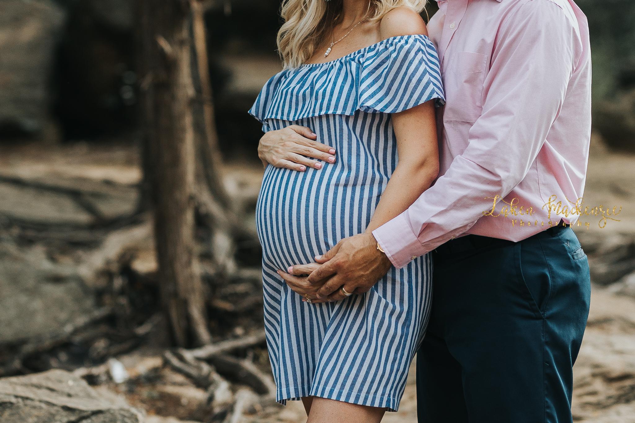 Dallas Fort Worth Maternity Photographer.jpg