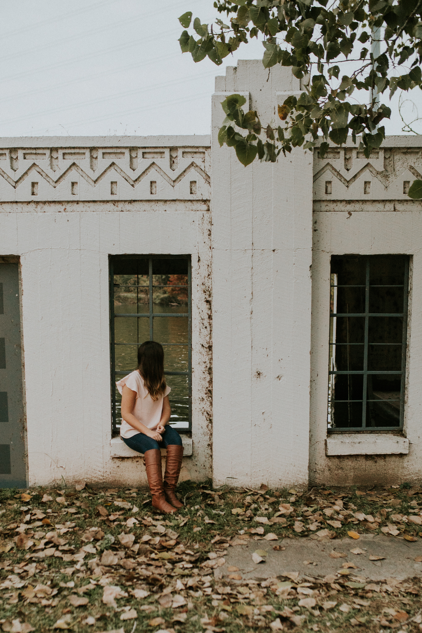Dallas Fort Worth Photographer.jpg