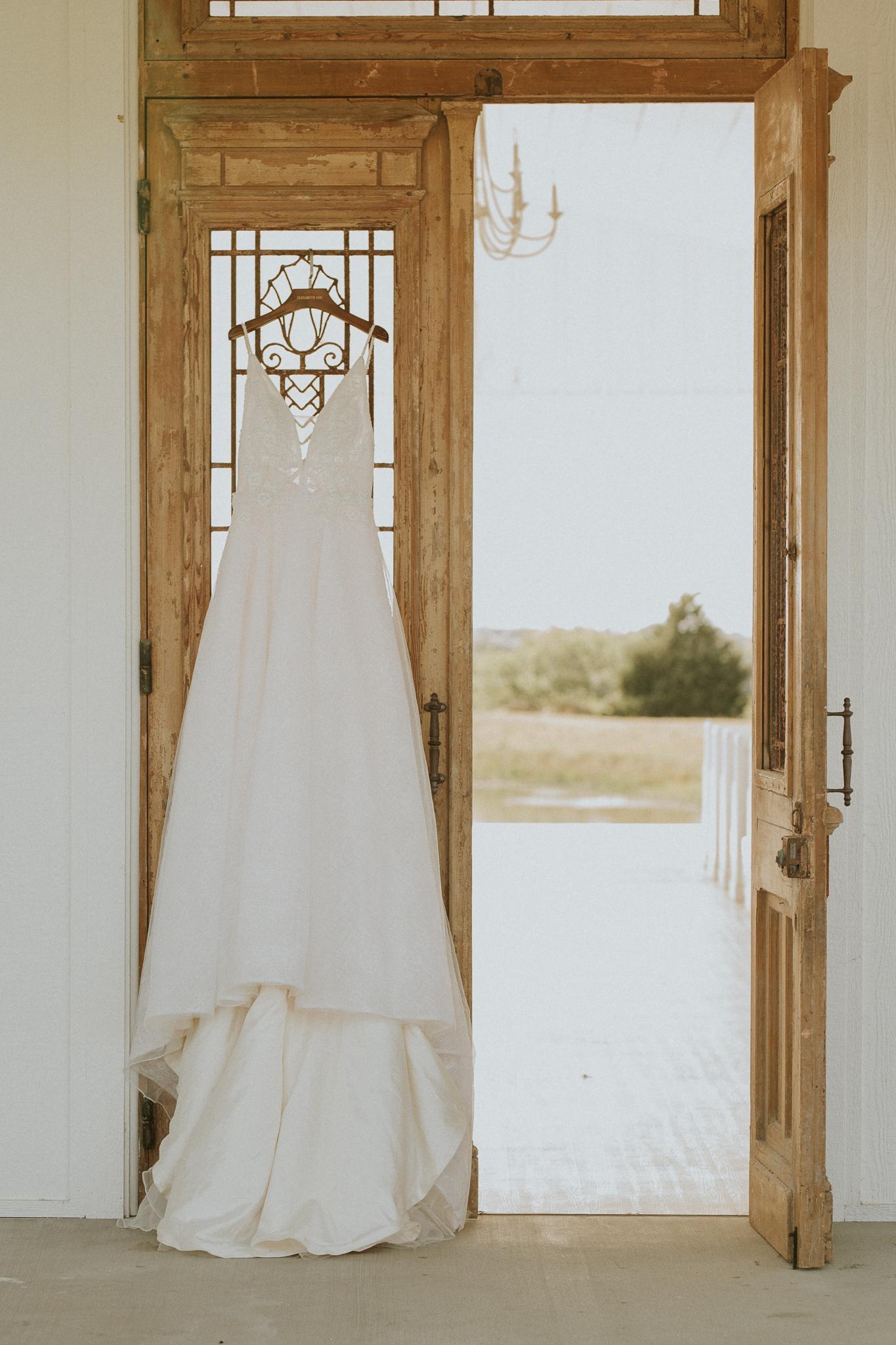 Dallas Fort Worth Wedding Photographer.jpg