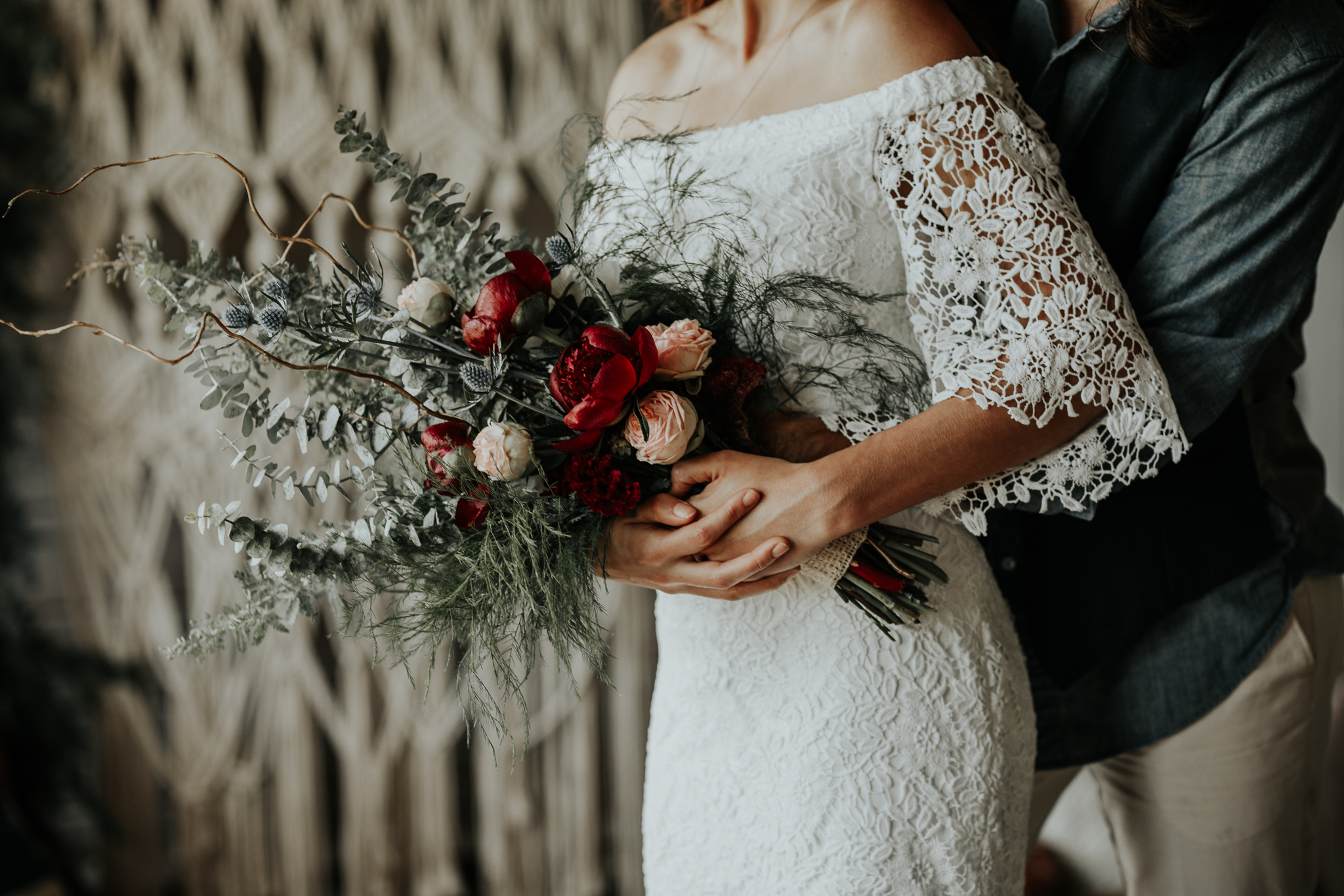 DFW Wedding Photographer.jpg