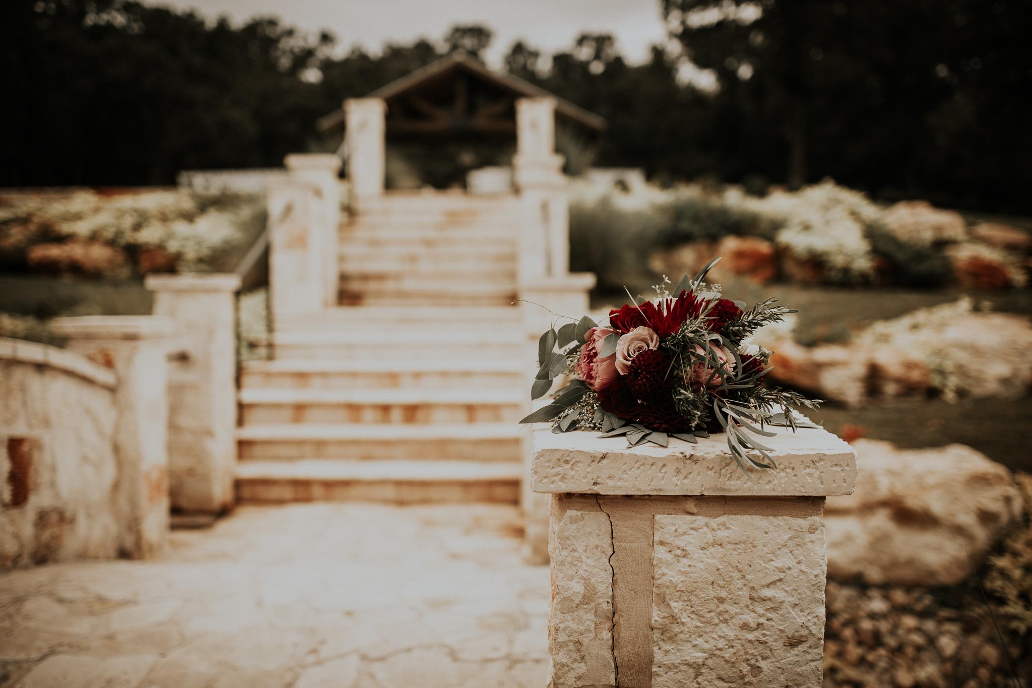 Dallas Fort Worth Wedding Photographer.jpeg