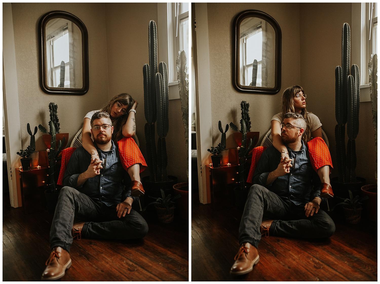 FortWorthCouplesPhotographer.jpg