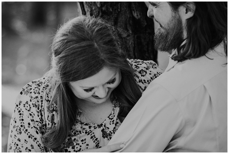 Dallas-Fort-Worth-Engagement-Photographer.jpg