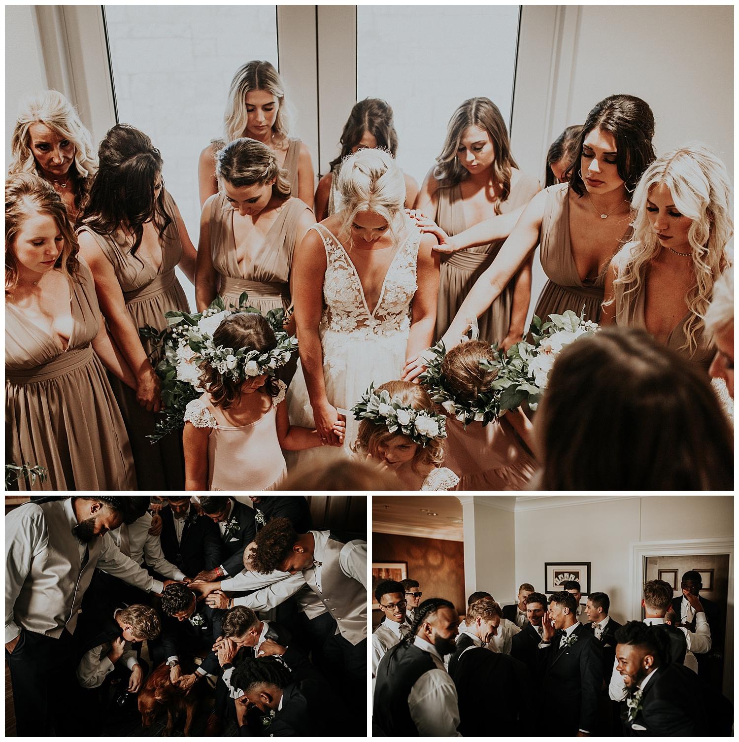 Dallas-Fort-Worth-Wedding-Photographer.jpg