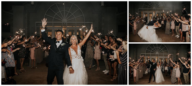 Fort-Worth-Wedding-Photographer.jpg