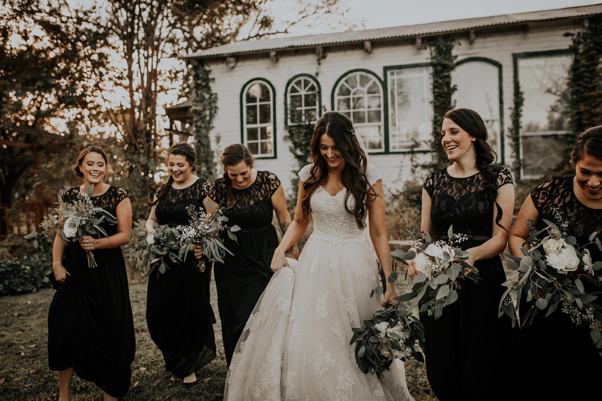 Fort-Worth-Photographer-Wedding-Photographer-Laken-Mackenzie-Photography (1 of 1)-5.jpg
