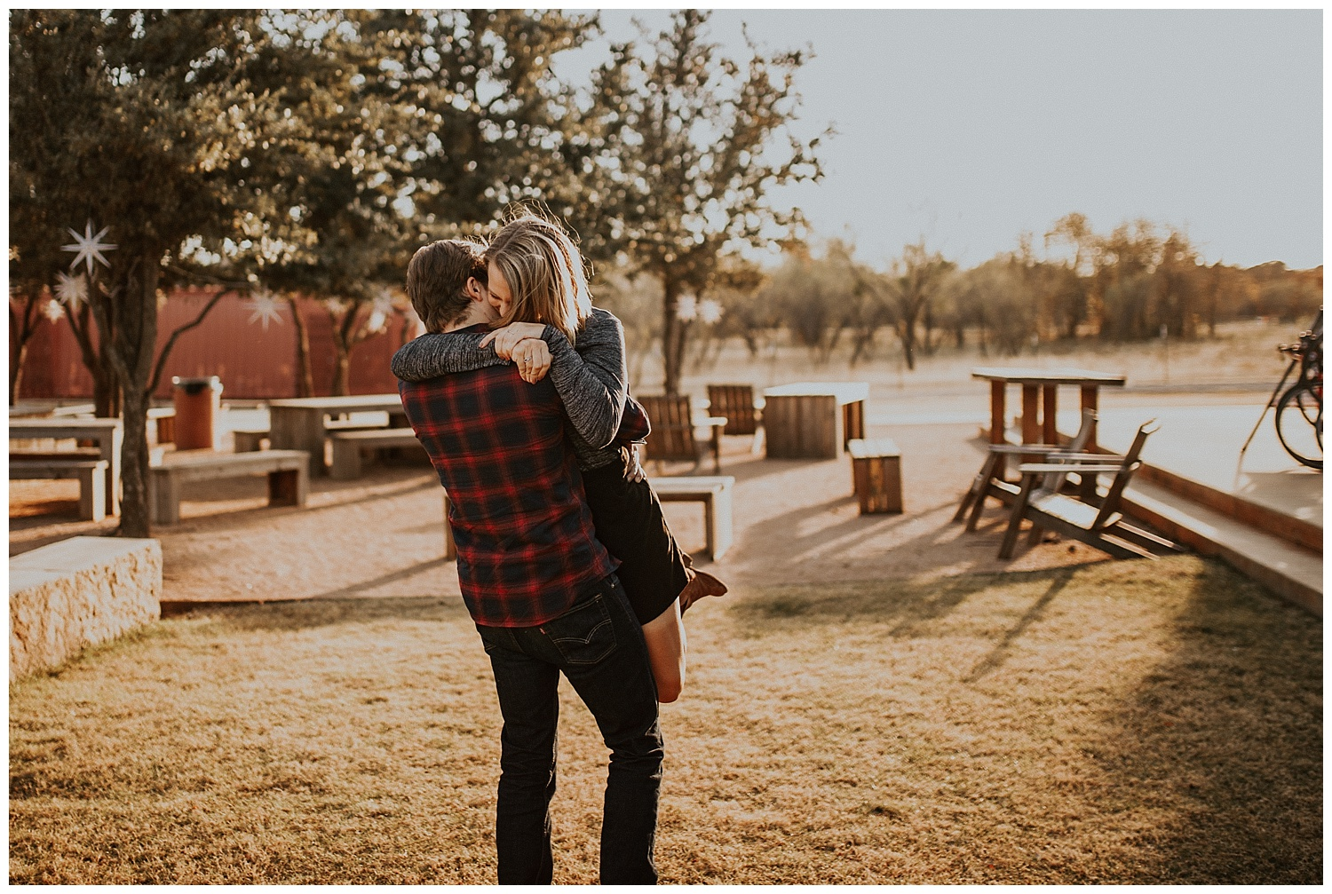 Laken-Mackenzie-Photography-Fort-Worth-Engagement-Fort-Worth-Photographer07.jpg