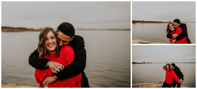 Laken-Mackenzie-Photography-Grapevine-Engagement-Fort-Worth-Photographer02.jpg