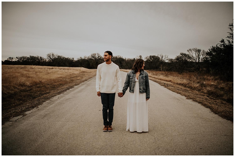 Laken-Mackenzie-Photography-Grapevine-Engagement-Fort-Worth-Photographer07.jpg