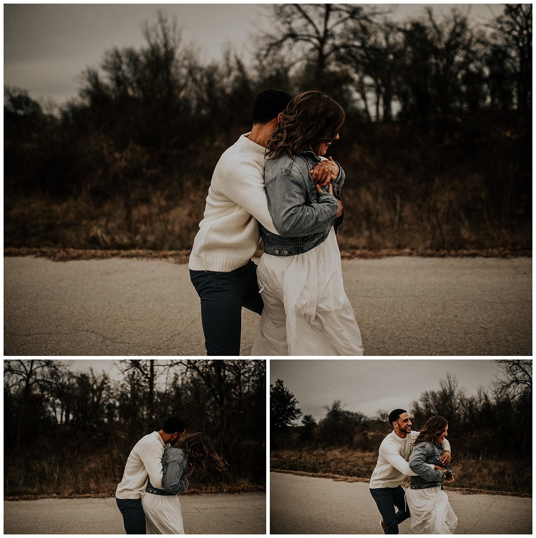 Laken-Mackenzie-Photography-Grapevine-Engagement-Fort-Worth-Photographer08.jpg