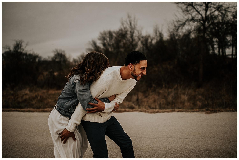Laken-Mackenzie-Photography-Grapevine-Engagement-Fort-Worth-Photographer09.jpg