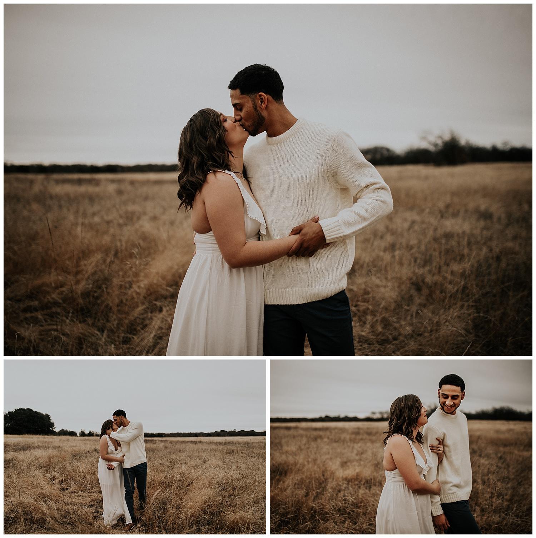 Laken-Mackenzie-Photography-Grapevine-Engagement-Fort-Worth-Photographer13.jpg