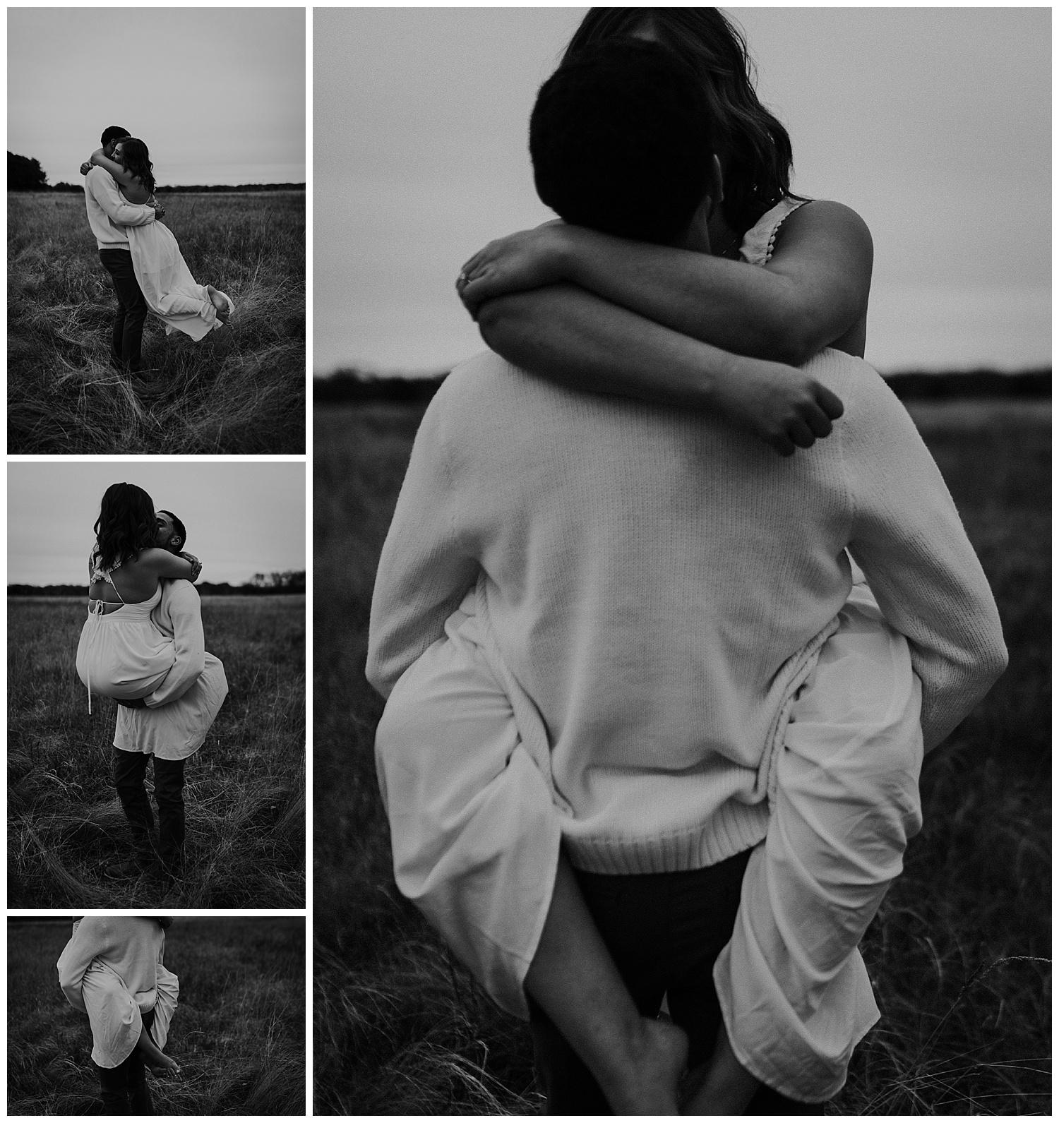 Laken-Mackenzie-Photography-Grapevine-Engagement-Fort-Worth-Photographer16.jpg