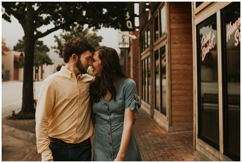 Laken-Mackenzie-Photography-Downtown-Fort-Worth-Engagement-Fort-Worth-Photographer16.jpg
