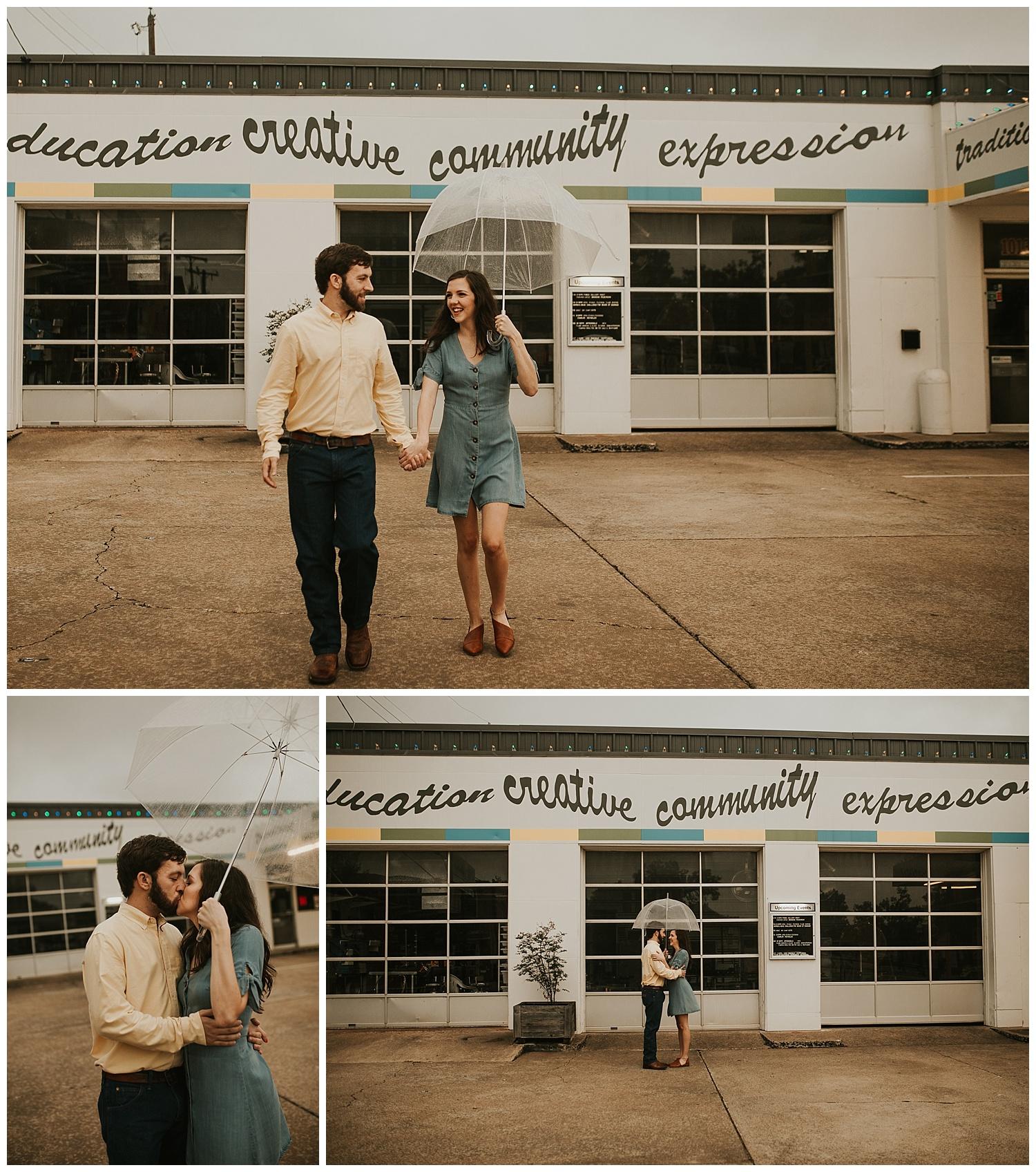 Laken-Mackenzie-Photography-Downtown-Fort-Worth-Engagement-Fort-Worth-Photographer14.jpg