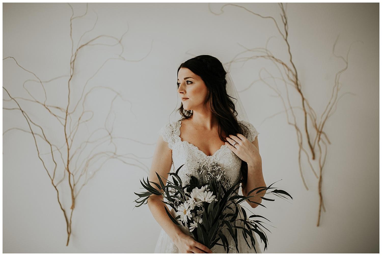 Laken-Mackenzie-Photography-Lumen-Room-Fort-Worth-Bridal-Session-Fort-Worth-Photographer01.jpg